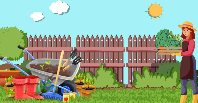 Grdeniung-tools