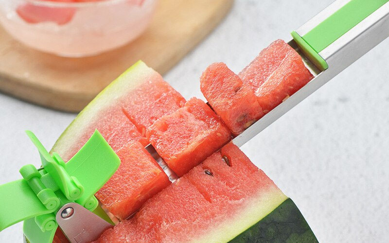 Melon Slicer Cutter Tool