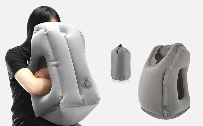 Sleeping Travel Pillow