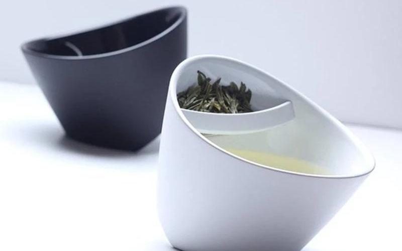 Tea Mug Infuser