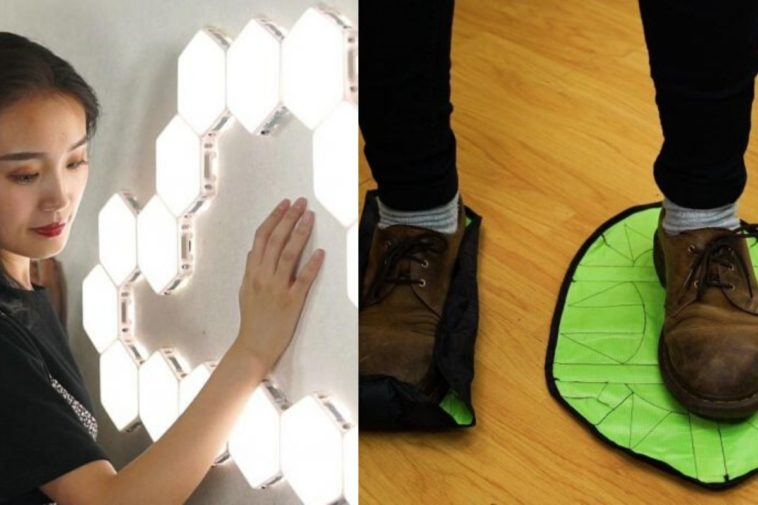 inventions that will make you say wow