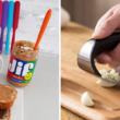 16 Amazing Kitchen Products You'll Wish You'd Known About Sooner