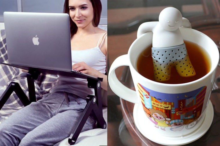 8 Products I Don't Understand How You've Lived Your Whole Life Without