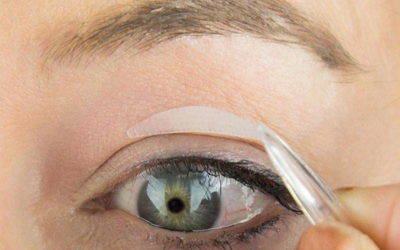 Anti-Aging Eyelid Tape