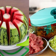 Top Smart Kitchen Appliances
