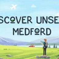Things to Do in Medford Oregon
