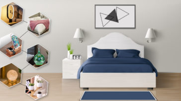 Cool Things For Your Room