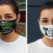 15 Face Masks You Would Love Wearing