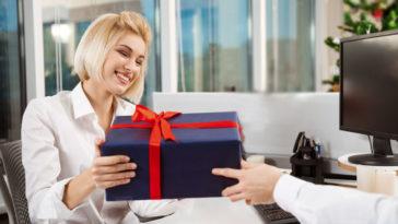 Gift Ideas for Boss