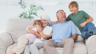 50 Heart-Warming Grandparent Quotes from Grandkids, You Must Read