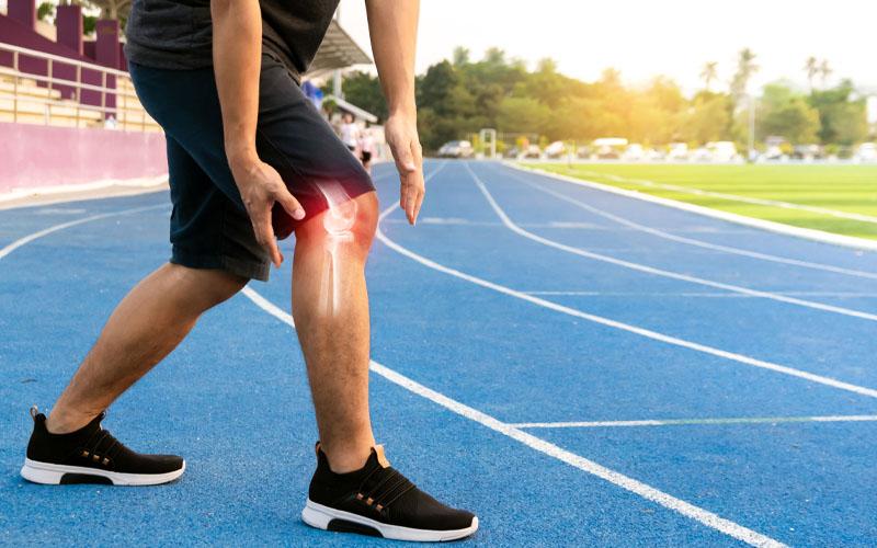 Arthritis & Gout