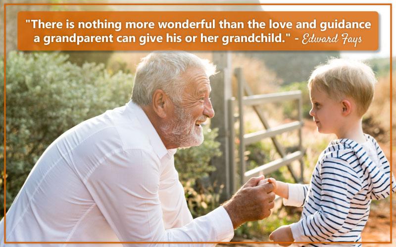 Grandpa-And-Grandson-Quotes