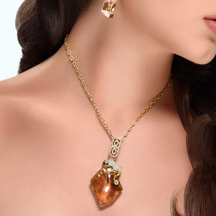 lavalierjewellery