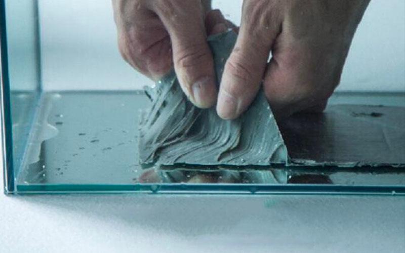 High Pressure & Temperature Resistant Super Waterproof Tape