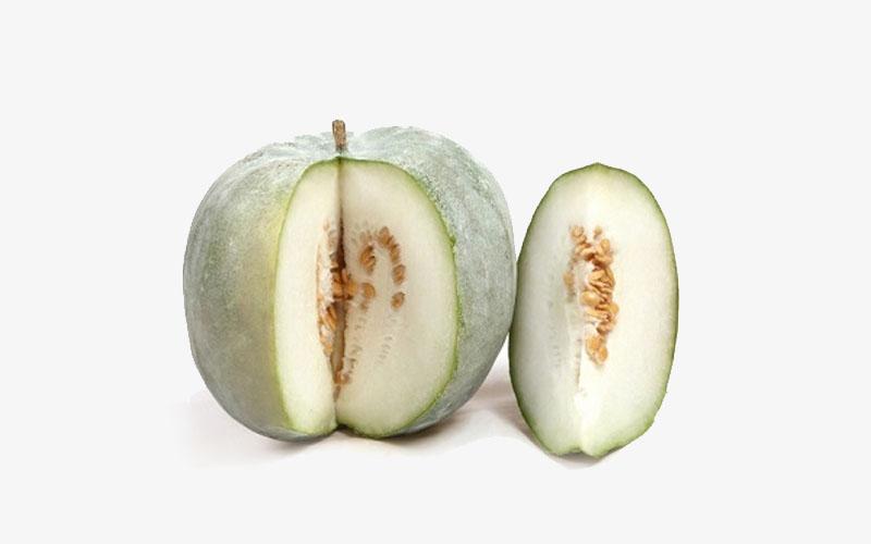 Winter Melon or Ash gourd