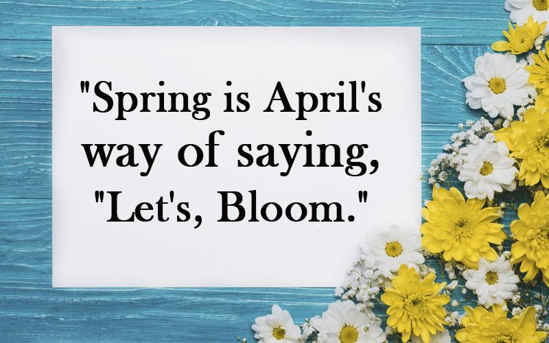 _April Quotes2