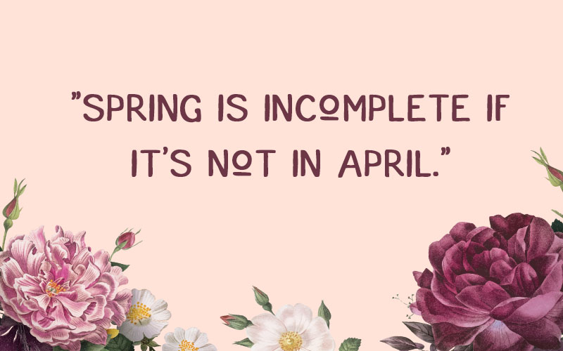 April Quotes3