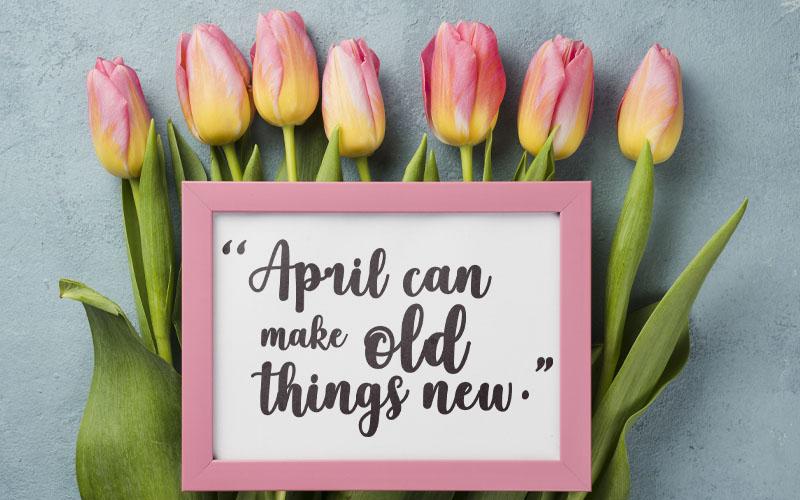 April Quotes5