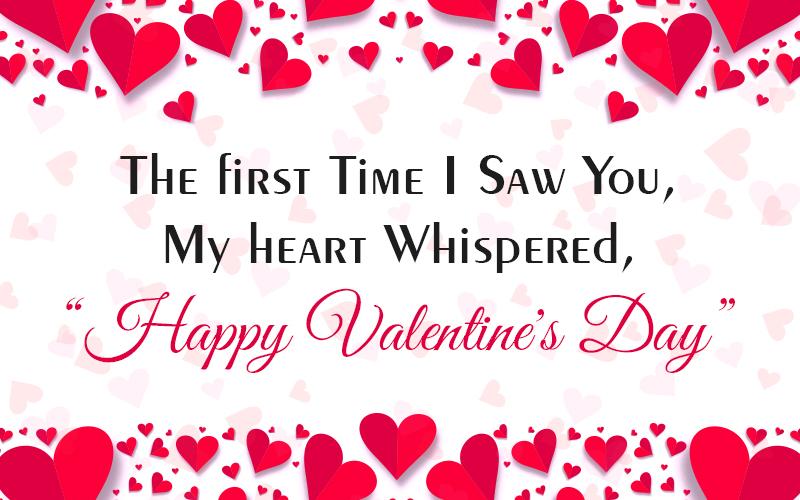 valentines day qoutes