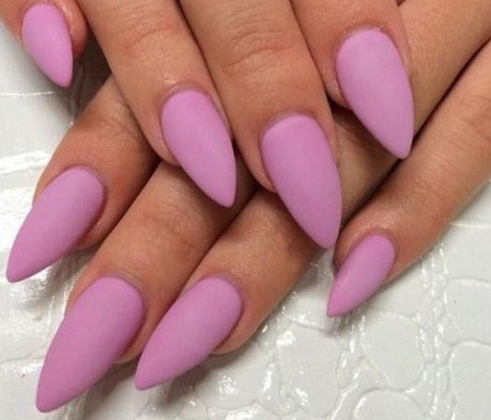 vacation nail colors