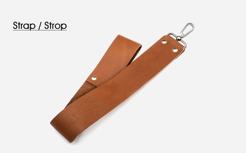 Strap _Strop