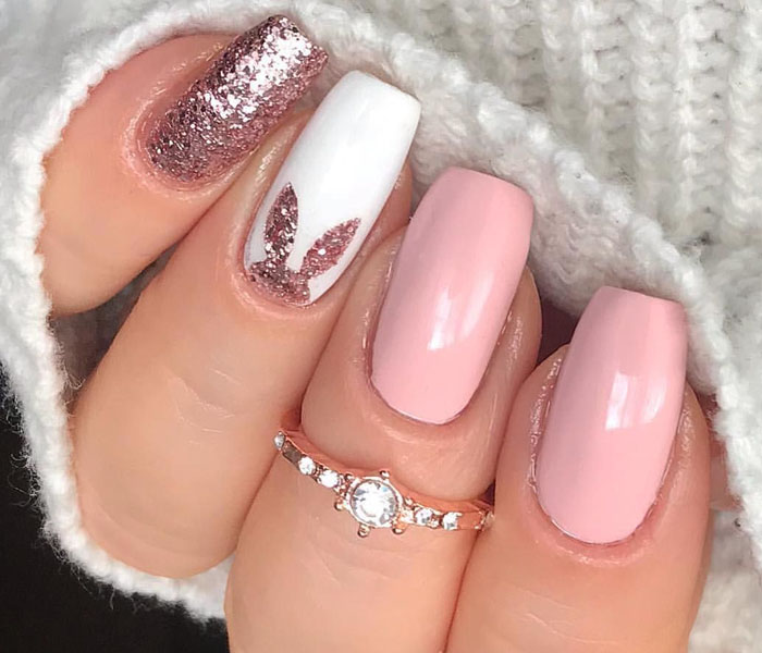 cute nails ideas