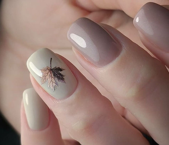 cute spring nails 2020 2021