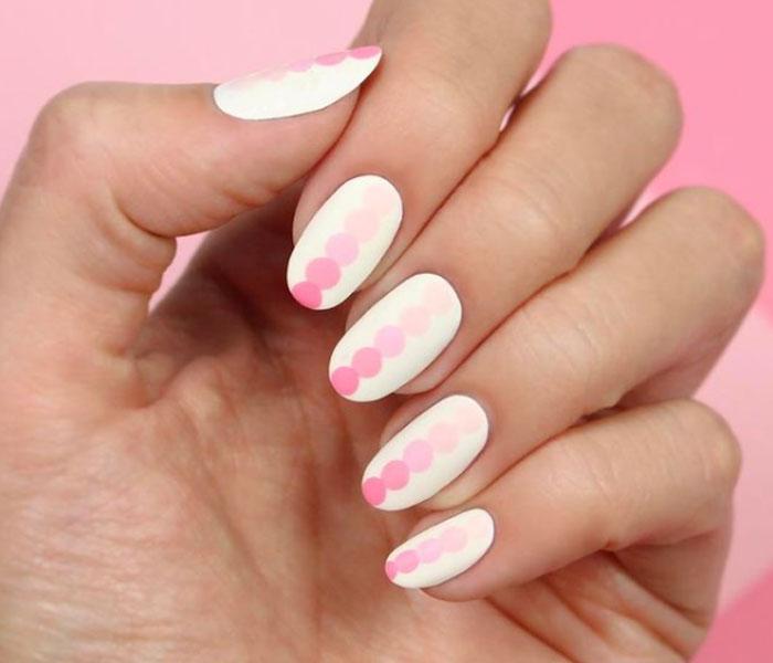 nail design summer 2021