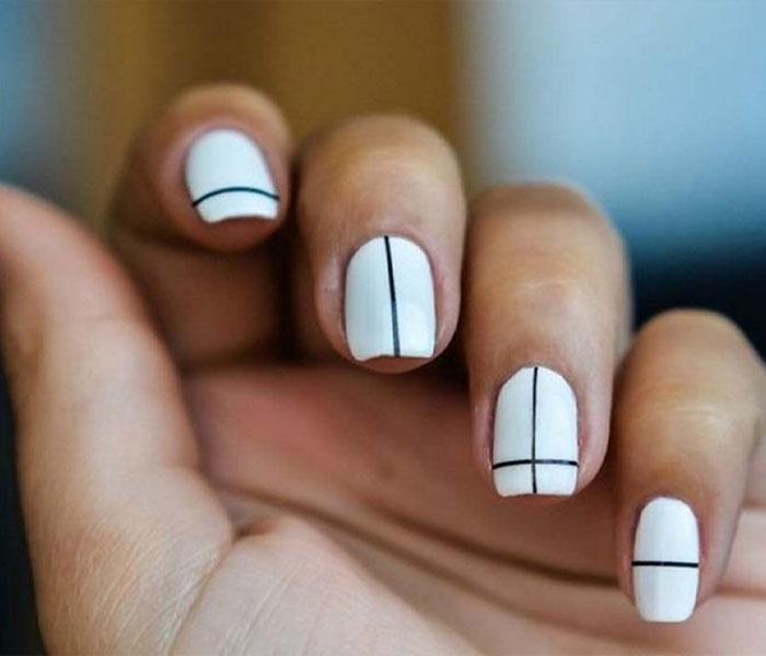 nail designs 2021