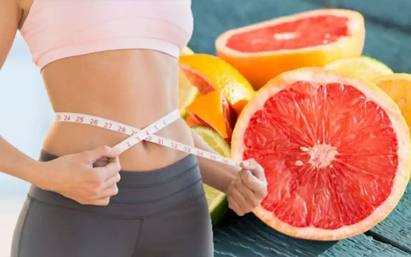 ACCELERATE WEIGHT LOSS PROCESS