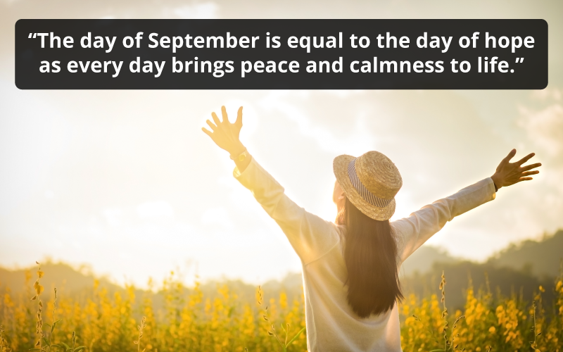 September-quotes-for-Calendars