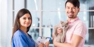 Gift ideas for veterinarians