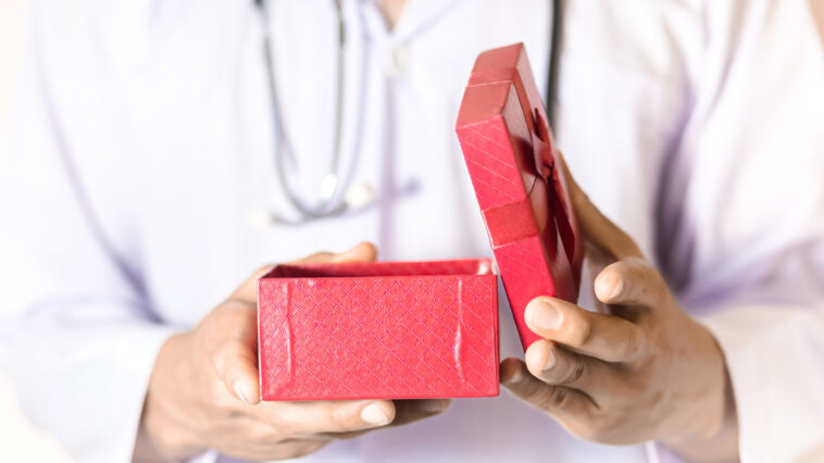 Gifts For Cardiologist