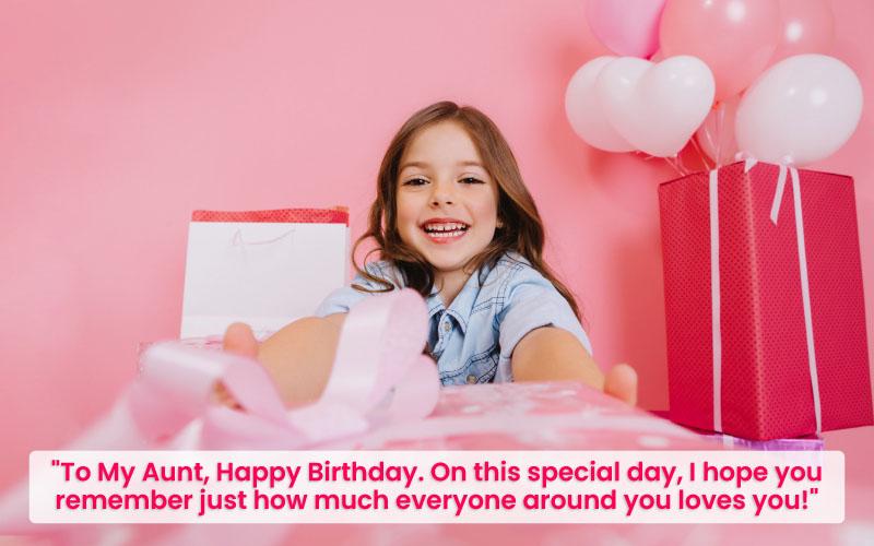 Aunt-Birthday-Quotes