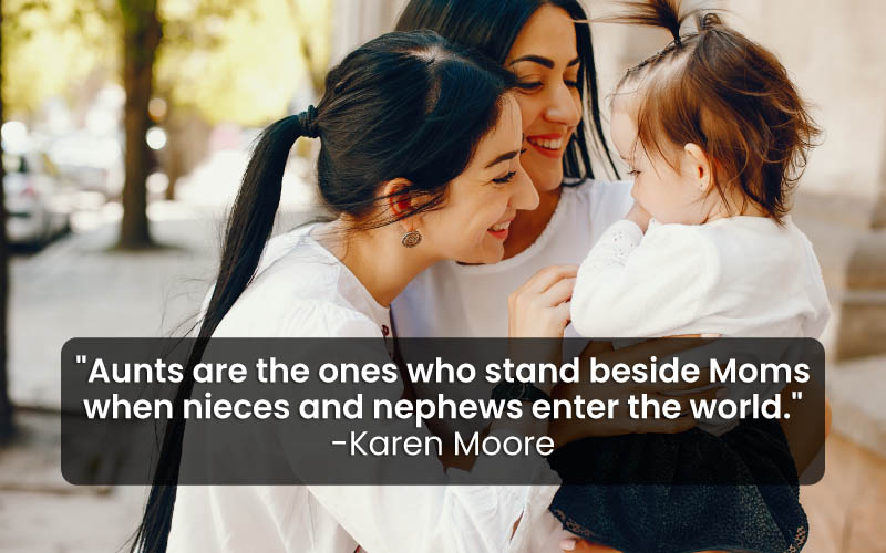 Aunt-Quotes-For-Mother's-Day