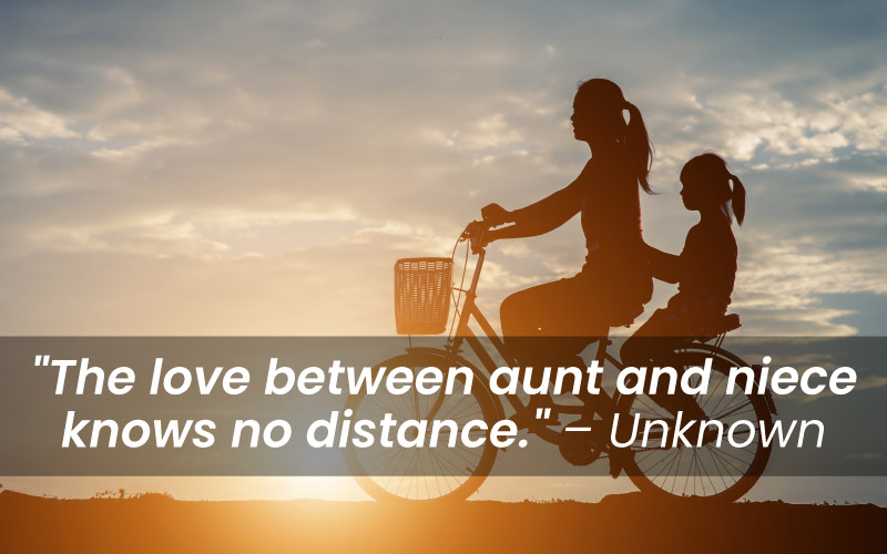 Aunt-Quotes-To-Niece-And-Nephew