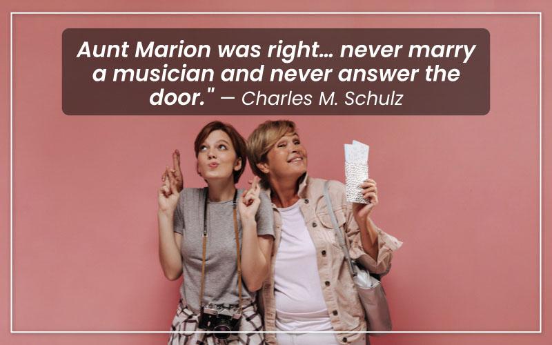 Funny-Aunt-Quotes
