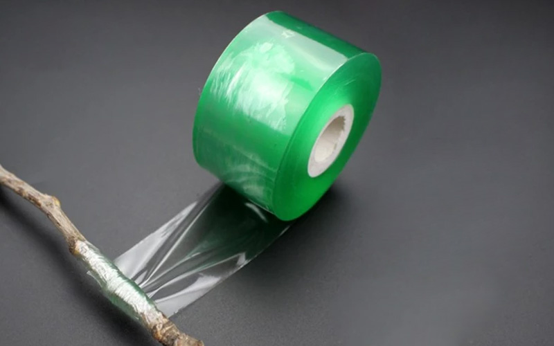 Tree Grafting Tape For Plants
