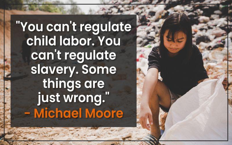 Child-Labor-Quotes
