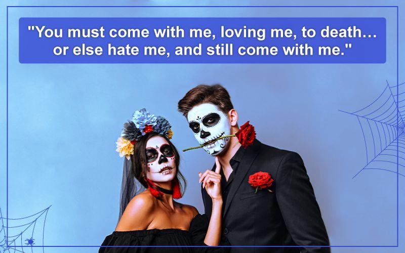 Halloween-messages-for-boyfriend