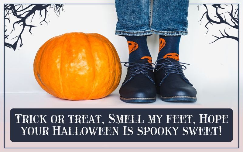 Halloween-messages-for-cards