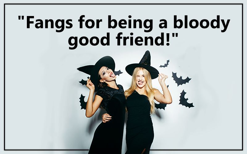 Halloween-quotes-for-friends