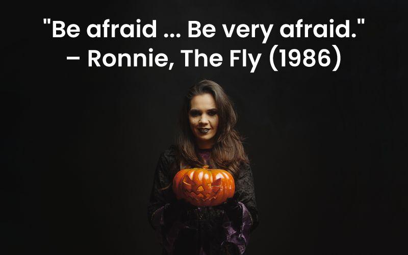 Halloween-quotes-movie
