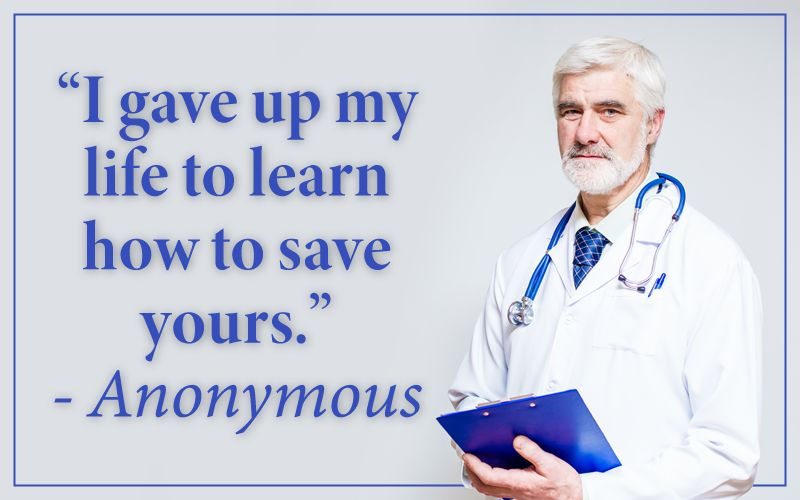 Happy-Labor-Day-Quotes-For-Doctors