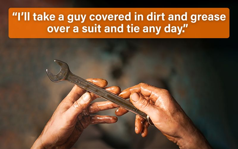 Happy-Labor-Day-Quotes-For-Husbands