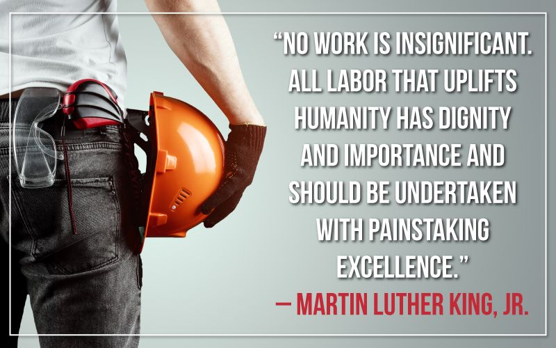 International-Labor-Day-Quotes