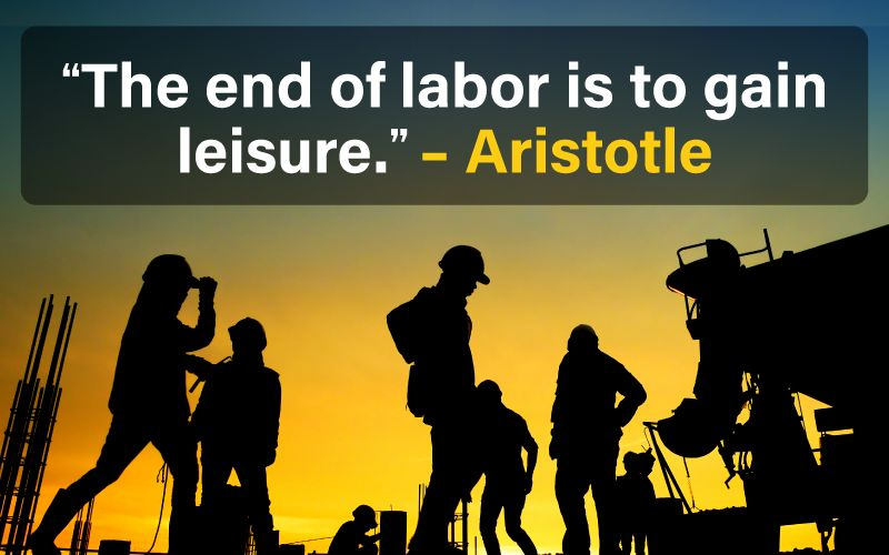 Labor-Day-Blessing-Quotes