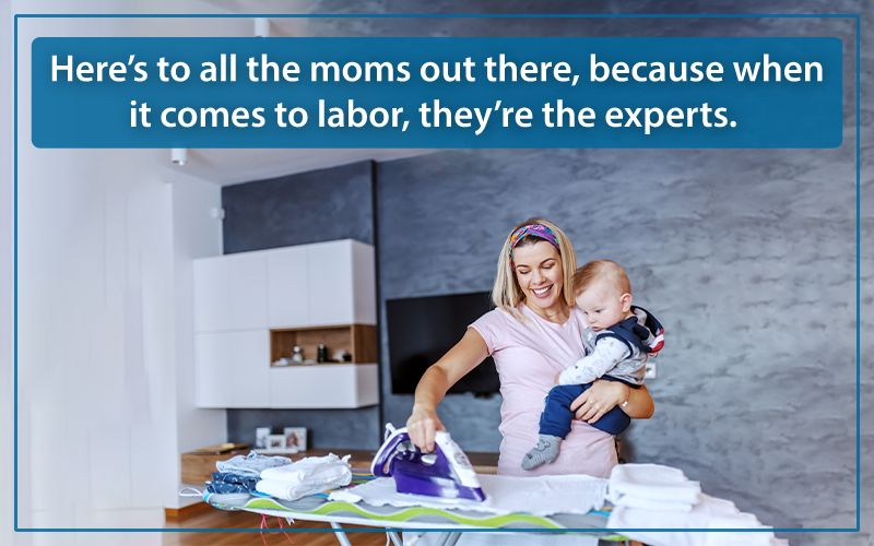 Labor-Day-Quotes-For-Working-Parents