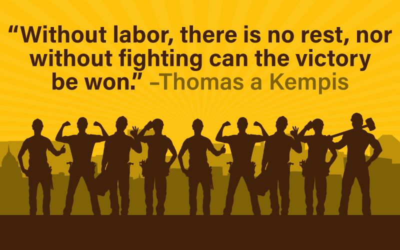 Labor-Day-Quotes-Inspirational
