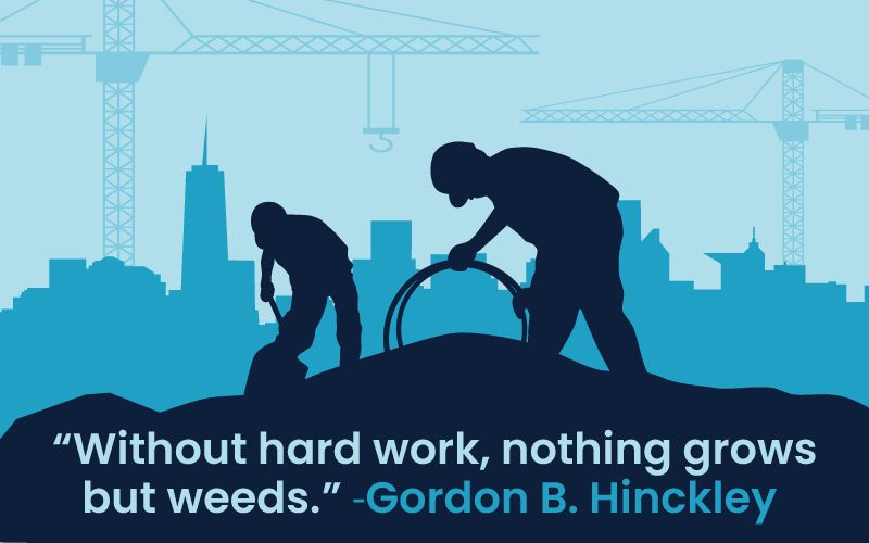 Short-Labor-Day-Quotes